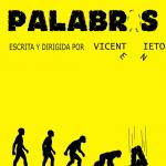 «EN POCAS PALABRAS»