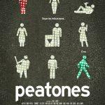 «PEATONES»