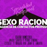«SEXO RACIONAL»