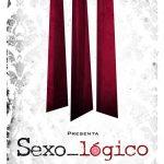 «SEXOLÓGICO»