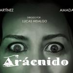 «ARACNIDO»